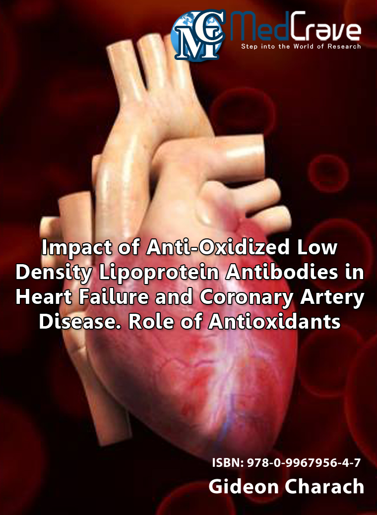 Medcrave ebooks medcrave online publishing ebooks open access impact of anti oxidized low density lipoprotein antibodies in heart failure and coronary artery disease role of antioxidants fandeluxe Image collections