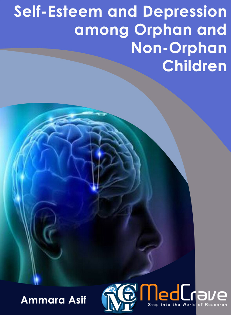 Medcrave ebooks medcrave online publishing ebooks open access self esteem and depression among orphan and non orphan children fandeluxe Image collections