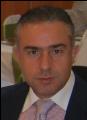 Professor Dimitrios G Pavlou