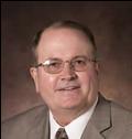 Assoc. Professor William B Rankin