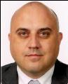 Asst. Professor Andrzej Majka