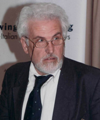 Professor Marco Di Sciuva