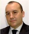 Professor Francisco Miguel Morales Sanchez