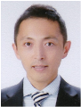 Assoc. Professor Kuniharu Ushijima