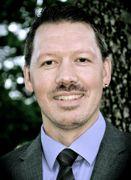 Professor Robert Pederson