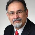 Professor Fred F Afagh