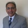 Dr Hoss Sadafi