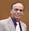 Dr Harsh Mohan
