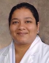 Dr Shilpa A Rungta