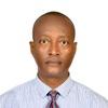 Assoc. Professor Louis Ngendahayo