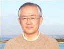 Dr Katsutoshi Miura
