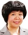 Dr Ding Wen Wu