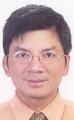 Professor Nai-Ying Whang