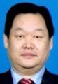 Professor Gao Youpeng