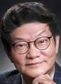 Professor Jianhua Chen