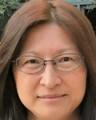 Professor Hsiu-chih Tsai