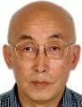 Professor Xiaolin Pei