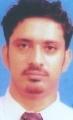Dr Rudrarup Gupta