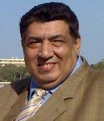 Dr. Osama Elbassiouny