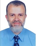 Dr. Ahmed Abd Allah Ibrahim Darwish