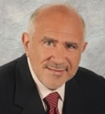 Dr Howard J Rosner