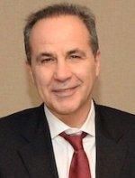 Dr. Vassilios Kozobolis