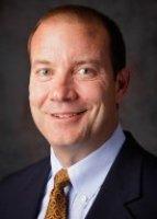 Dr Brian Joondeph