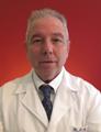Dr Jose Ramon Villada