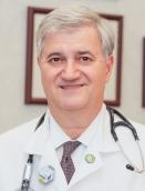 Dr Oliver R Di Pietro