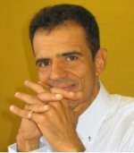 Professor Aluizio Borem