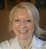 Dr Dubravka Savic