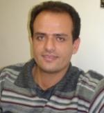 Dr Behnam Kamkar