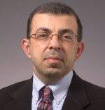 Professor Salam Ibrahim
