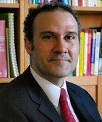 Dr Manuel Madrid