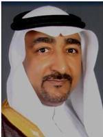 Dr Jameel M Al-Khayri