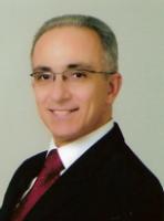 Assoc. Professor H Ozkan Sivritepe