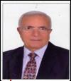 Dr Abdelmonem Daoud
