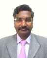 Ayyanadar Arunachalam