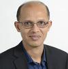 Prof.Dr Prabir K Patra