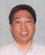 Dr CQ Deng