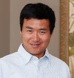 Dr Zhengning Lin