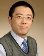 Dr Chi Wang