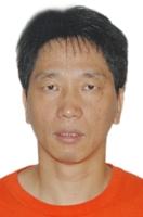 Dr Xiang yang Lou