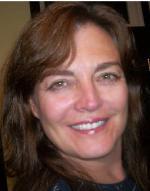 Dr Johanna Craig