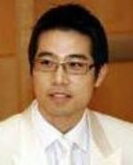 Dr Han-Joo Kim