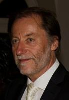 Dr Jurgen Pilz
