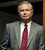 Professor Michael Hardin