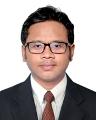 Asst. Professor Mohsan Khudri
