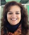 Professor Teresa A Oliveira