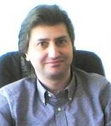 Prof. Dr Cem Kadilar